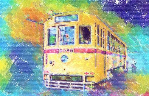 DSCF4899(パステル)