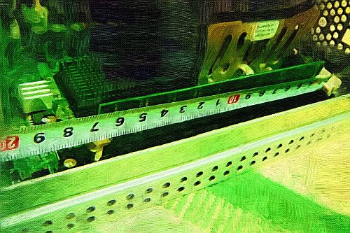 DSCF5179(油彩)
