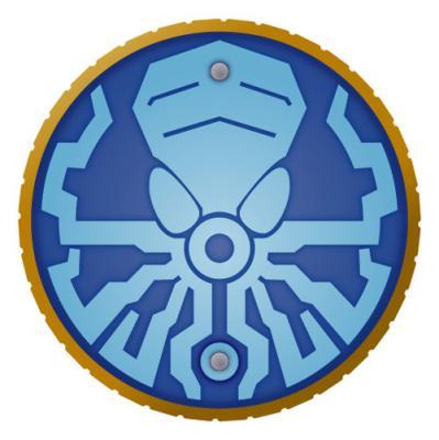 タコメダル