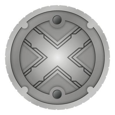 セルメダル