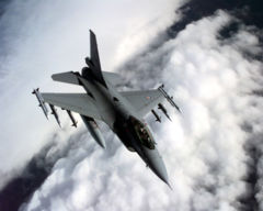 240px-Norwegian_F16A_over_Balkans.jpg