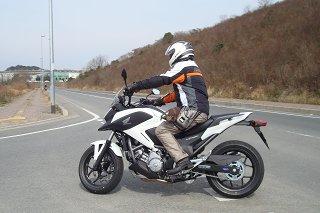 NC700X.jpg
