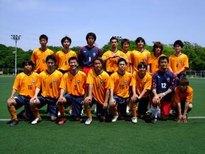 渋谷区代表09