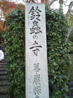 20071210204634