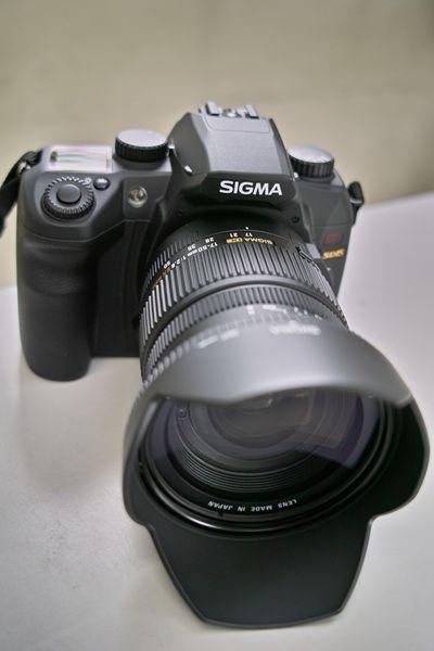 SDIM1695d.jpg