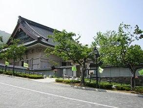 honganji1.jpg