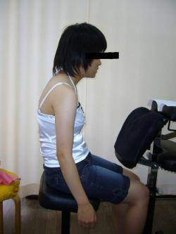 009_convert_20080809230959_convert_20080809231532.jpg