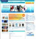 BlueTAG jp