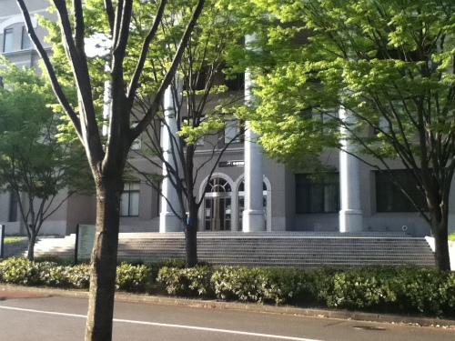 事後写真 2011-05-05 17 17 24
