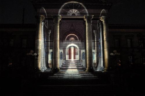 光のルネサンス06