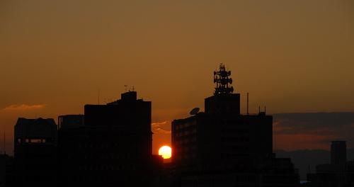 城灯り-00.jpg