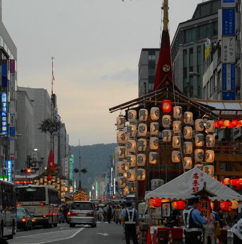 祇園祭003-021.jpg