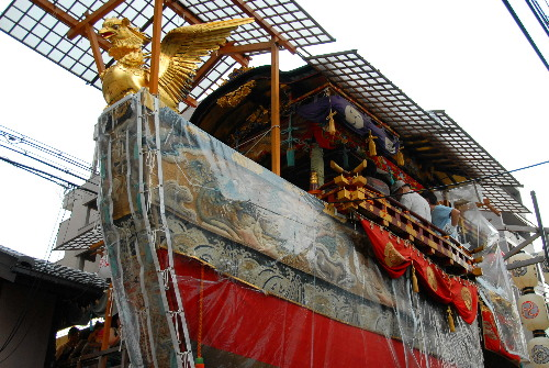 祇園祭003-025.jpg