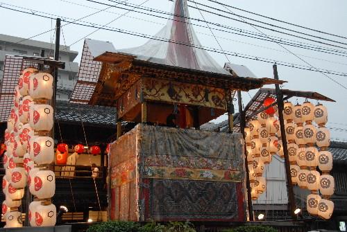 祇園祭003-027.jpg