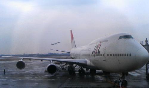 伊丹空港.jpg