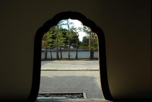 相国寺00.jpg