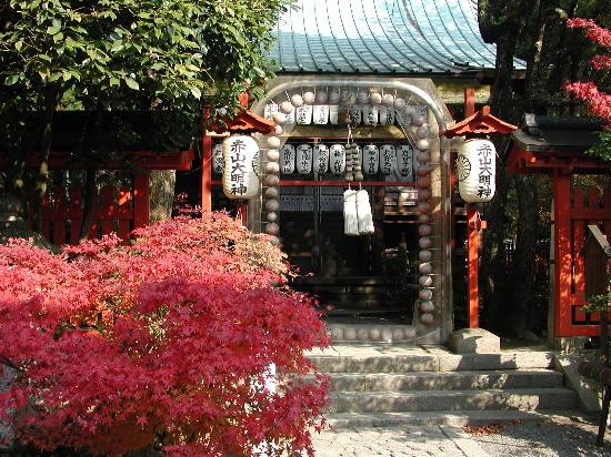 赤山禅院002.jpg
