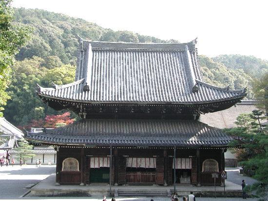 泉湧寺001.jpg