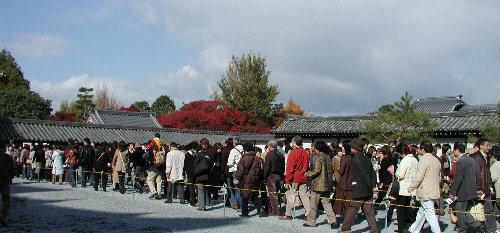 東福寺0005.jpg