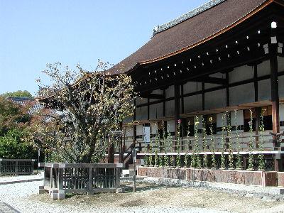 大覚寺004.jpg