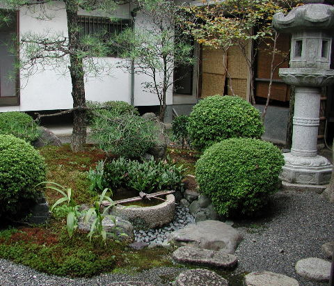 妙蓮寺0046.jpg