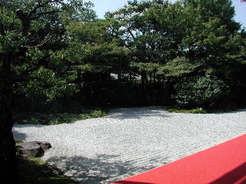 圓徳院02.jpg