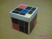 3項式の箱