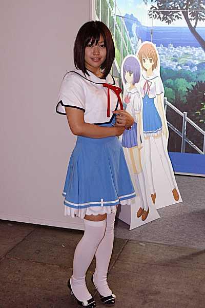 game2008_011.jpg
