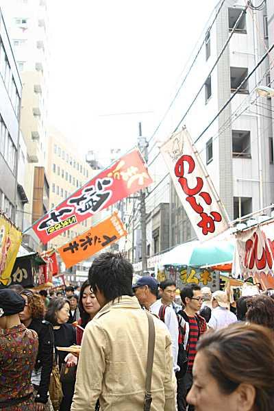nihonnbashi_04s.jpg