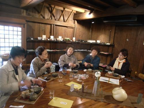 貂玖ーキ+005_convert_20120403202522