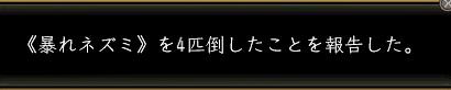 Nol0000017.jpg
