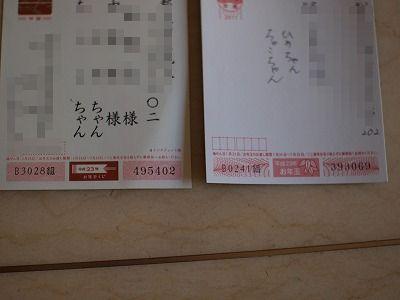 s-2011_01310001.jpg