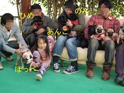 s-2011_02270056.jpg
