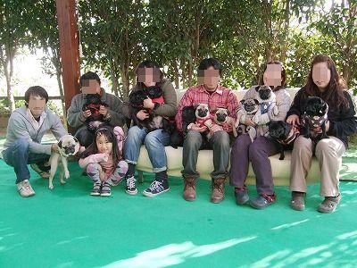 s-2011_02270078.jpg