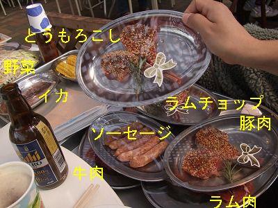 s-2011_03060086.jpg