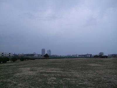 s-2011_03150012.jpg