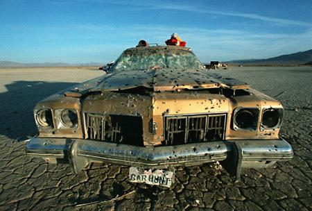 car-hunt-dead.jpg