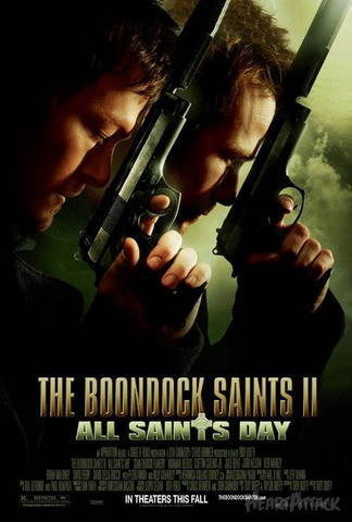 m_09100803_Boondock_Saints_II_All_Saints_Day_Poster_00.jpg