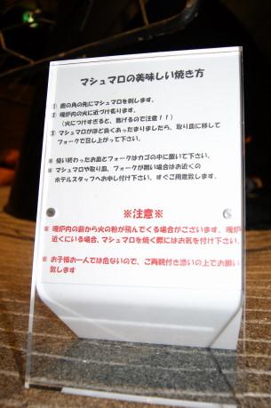 DSC016050001.jpg