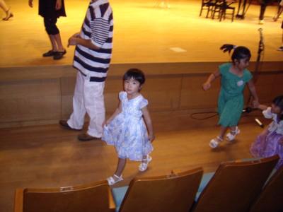 ピアノ発表会(2008-07-26)6