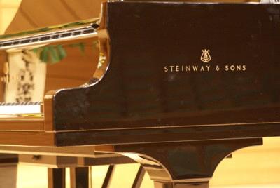 ピアノ発表会(2008-07-26)8