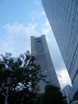 2008-07-12-36.jpg