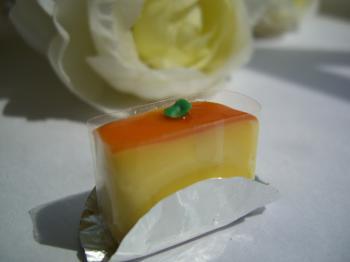 cake1+003_convert_20090410104511.jpg