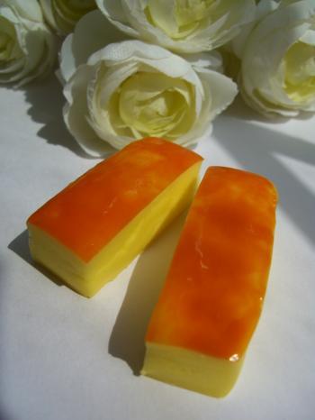 cake1+004_convert_20090410105516.jpg