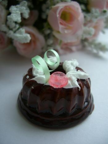 cake2+002_convert_20090405021038.jpg