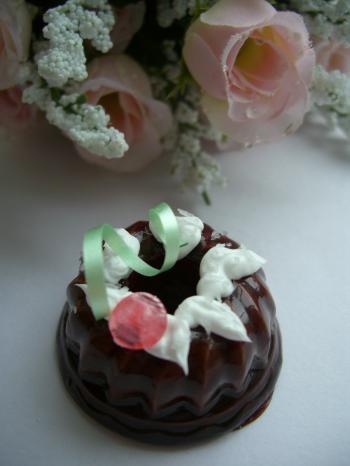 cake2+003_convert_20090405015152.jpg