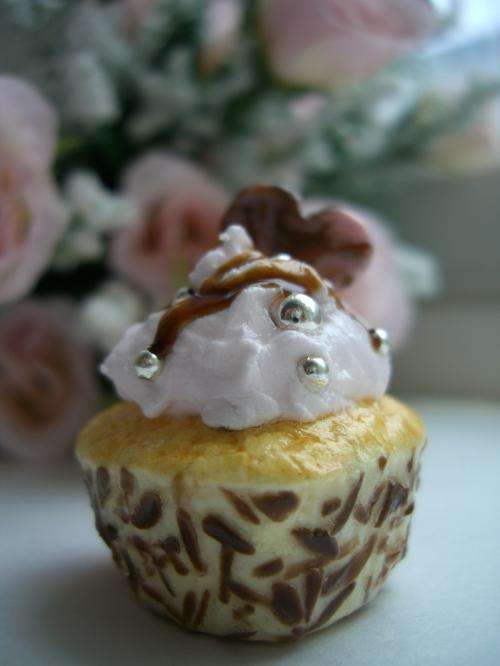 cake6+002_convert_20090621224448.jpg