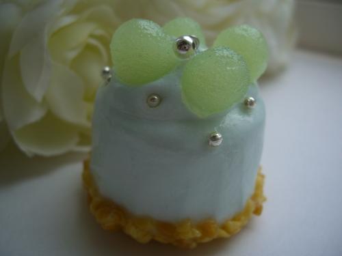 cake6+006_convert_20090621224623.jpg
