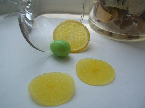 lemon+018_convert_20090617102231.jpg
