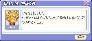 ゚.+:。v(o`・ω・´o)v゚.+:。
